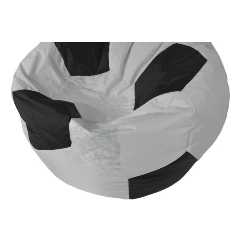 Fotbalový míč nylon