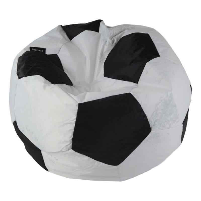 Fotbalový míč nylon 2
