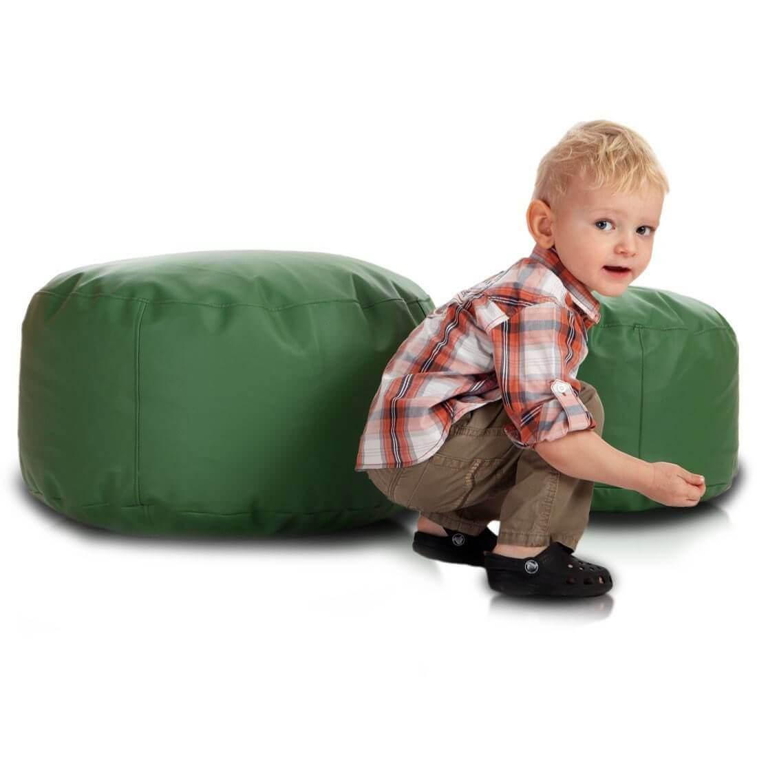 Classic 47x15 cm zelena