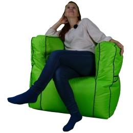 Comfort zelena