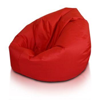 Comfy cervena