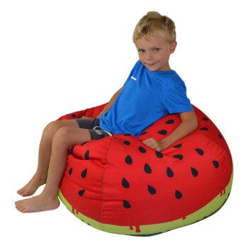 Fruity Design meloun