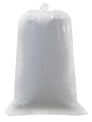 Primabag Polystyrenový granulát, EPS kuličky 200 litrů