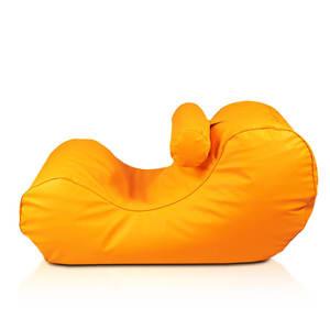 Hooter oranzova