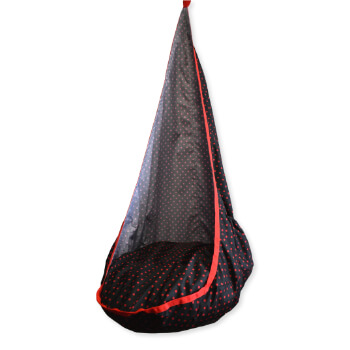 Závěsný houpací vak Ideal Ø60cm 29