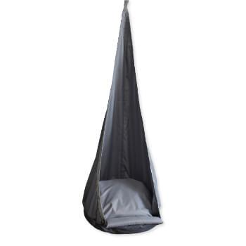 Závěsný houpací vak Ideal Ø60cm 31
