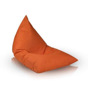 Lazy oranzova