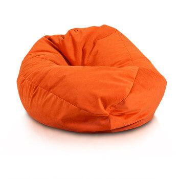 Mega Sako motiv oranzova