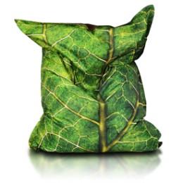 Original zelena