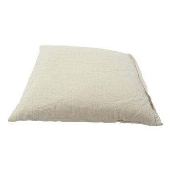 Pohankový polštář 40x40 cm natural