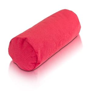 Polštář tyčinka cervena