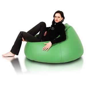 Relax zelena