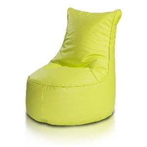 Seat ekokůže limo