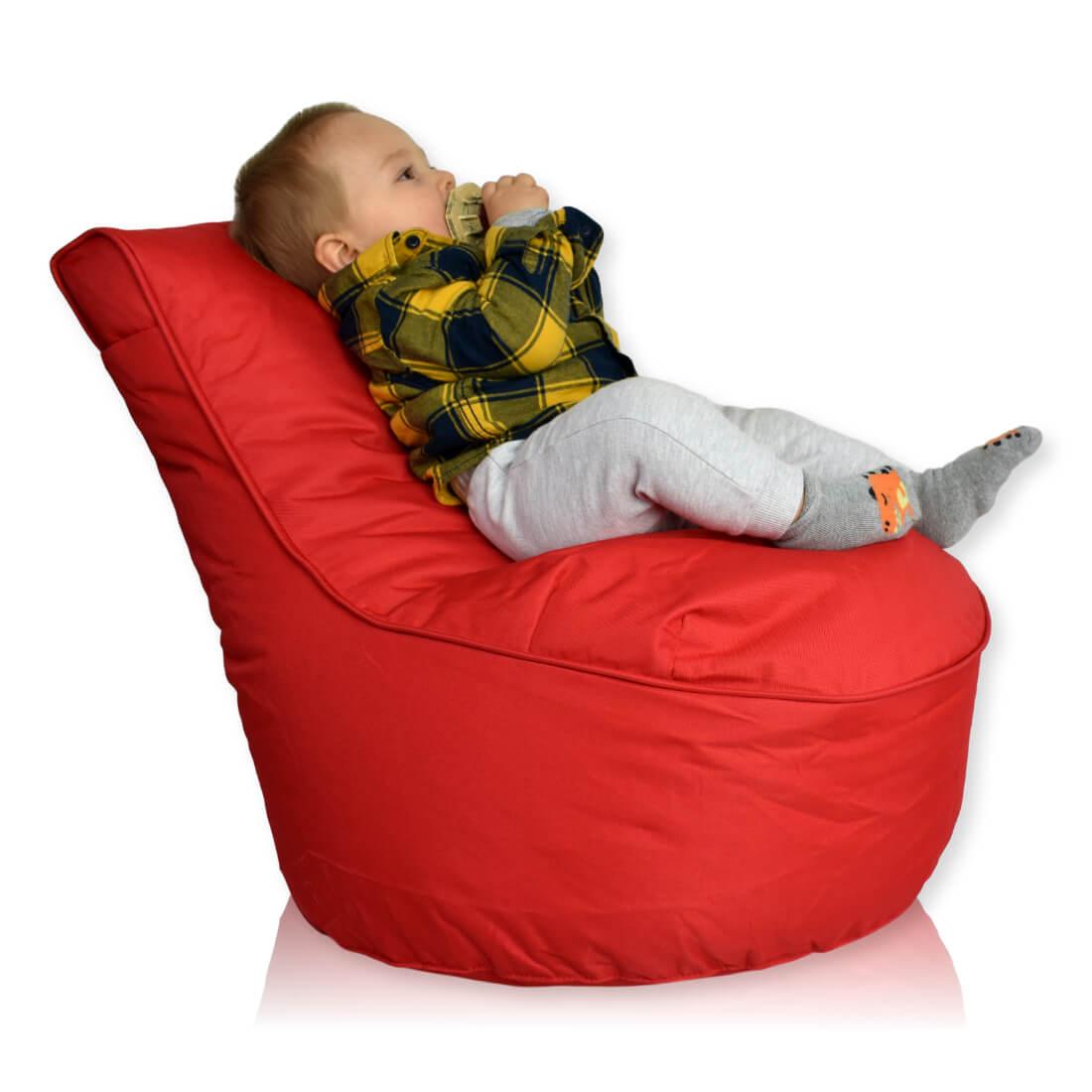 Seat Kids polyester tp12