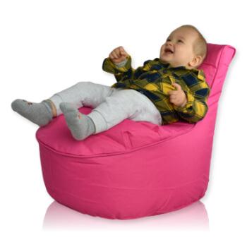 Seat malý polyester tp10