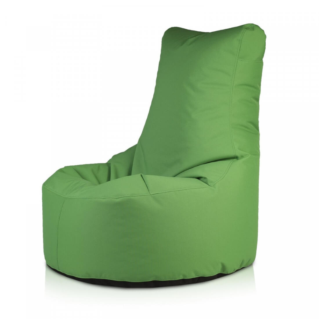 Seat Outdoor m9