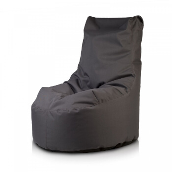 Seat Outdoor m11