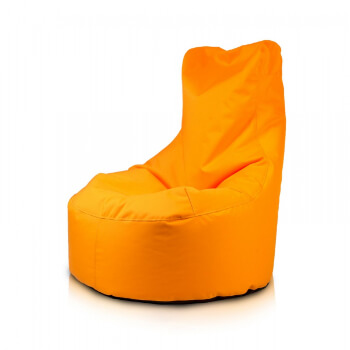Seat Outdoor m3
