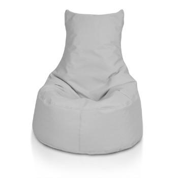 Seat polyester seda