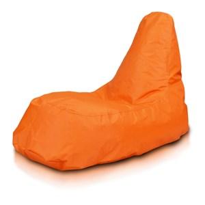 Slope oranzova