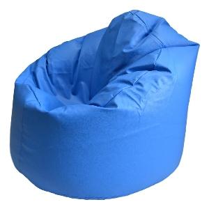 Star ekokůže modra