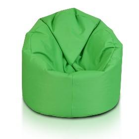 Star zelena