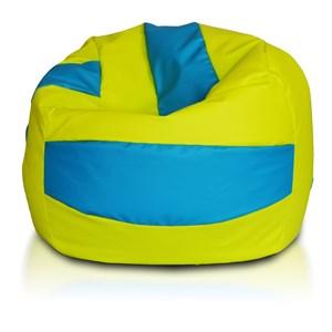 Volejbalový míč limo
