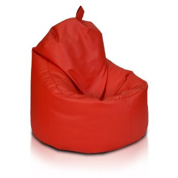 Yoko cervena