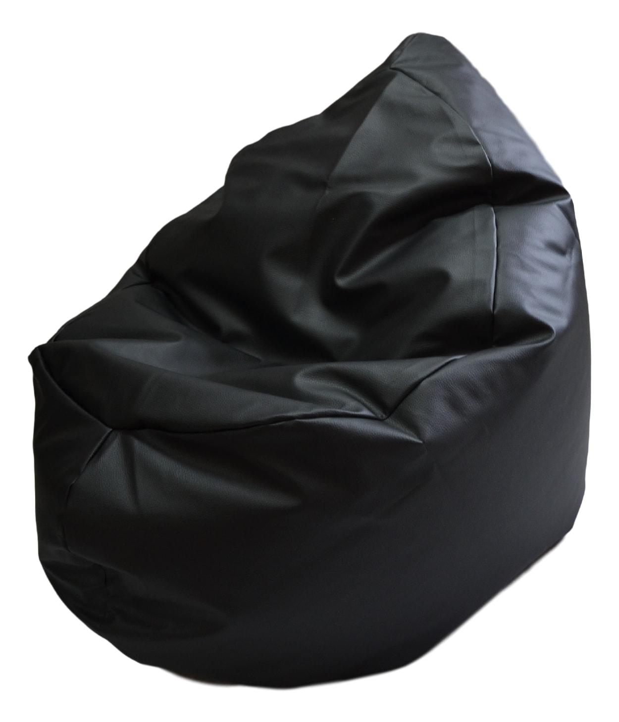 Zac černá cerna