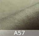 světlejší šedá - A57