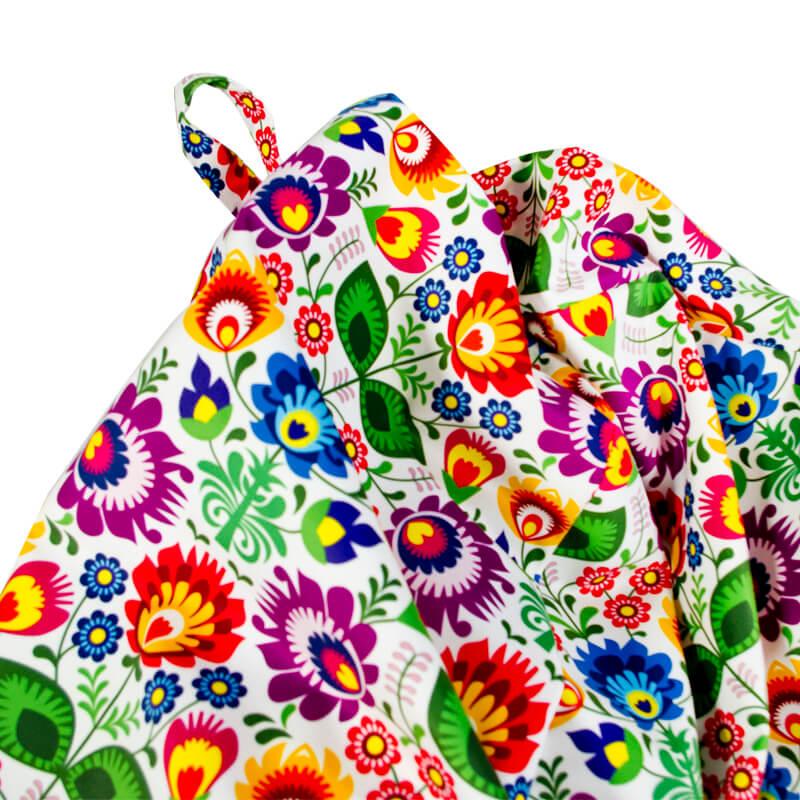 polyestrová vlákna 1